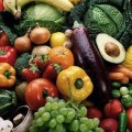 These Foods May Improve Cognitive Health