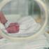 Antidepressants Taken Late in Pregnancy Linked to PPHN