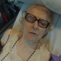 84-Year-Old Experiences Unknown Medical Alarm