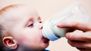 More Danger than Benefit in Adult Breast Milk Consumption