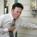 Increased Heart Attack Risk Associated with Heartburn Medications