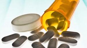 Arthritis Drug Found to Treat Common Skin Condition