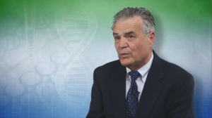 TXA-709 Retains Strong Bactericidal Activity Against S. Aureus