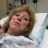 54-Year-Old Woman with Chest Pain Radiating to Jaw