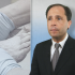New dHACM Allograft for Wound Treatment Surpasses Peers