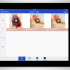 Cardio-Visual App Can Help Improve Patient Satisfaction