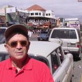 Things to Do When Your Cruise Ship Stops in Ensenada, Mexico