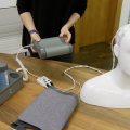 Electromagnetic Therapy Improves Survival in Patients with Aggressive Type of Brain Cancer