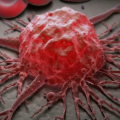 Reprogramming Patients' T-Cells Yields Cancer-Killer Armies