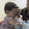 Role of Vaccine Refusal in Recent Outbreaks of Measles and Pertussis