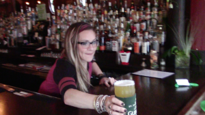 Everybody's Irish on St. Pat's Day… And We Mean Everybody!