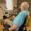 Pain and Physical Function Improve after Weight-Loss Surgery