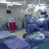 Increased Risk for Chronic Opioid Use After Surgery