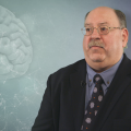 Developing Treatments for Alzheimer's is Challenging