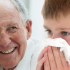 New Study Reaffirms Link Between Early-Life Exposure and Adult Immunity to Flu Strains