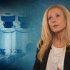 Nutritional Supplements May Help Educate the Immune System to Better Combat Influenza