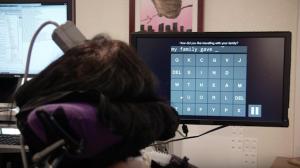 Brain-to-Computer Interface Reaches New Milestone