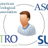 Updated Guidelines for Treatment of Non-Metastatic MBIC to be Presented at AUA Meeting