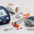 Web-Based Program Helps Patients Achieve Glycemic Goals