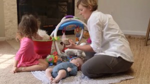 These HMOs are Essential to the Health and Growth of Infants