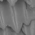 Using Sharkskin to Keep Medical Equipment Sterile?