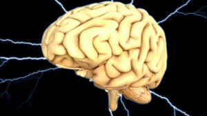 Deep Dive into Deep Brain Stimulation Therapy for Movement Disorders