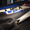 Support the USA Bobsled/Skeleton 2018 Olympic Team