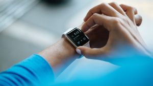Wearables Are Poised to Be Our Medical Probes