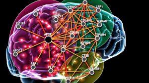 How Big Data Is Redefining Precision Medicine