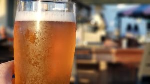 How Does Alcohol Consumption Damage Stem Cells?