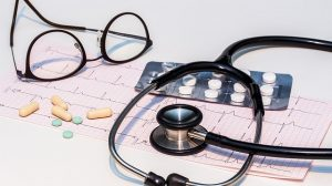 A New Less Invasive Treatment Option for Arrhythmia