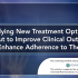 Applying New Treatment Options for Gout to Improve Clinical Outcomes and Enhance Adherence to Therapy