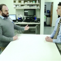 Digital Medicine Allows Doctors to Track Medication Adherence