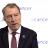 Combining the SLP Vaccine With Chemo-immunotherapy in Order to Increase the HPV-specific T-cell Response in Cervical Cancer