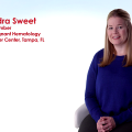 Considering Patient Profiles in Practice – with Dr Kendra Sweet