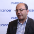 Challenges in the Treatment of Upper Urinary Tract Tumours