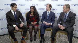 ASCO GU 2019: Updates on Treatment and Management of Bladder Cancer