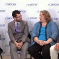 Metastatic Bladder Cancer: Current Practice and Latest Data from ASCO 2019