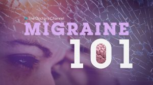 Expert Discusses Advancements in Migraine Care