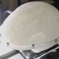 Model Could Offer Noninvasive Way to Study Brain Injury