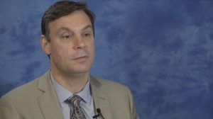 Can mRCC Patients Be Spared Debulking Nephrectomy?