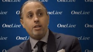 Dr. Hamid on Promising Triplet Combinations Under Exploration in Melanoma