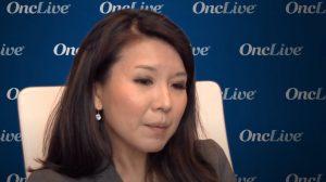 Dr. Chen on the Impact of the Pivotal IMpower133 Trial on SCLC