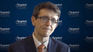 Using Combination Therapy as Treatment of Non-Clear Cell RCC