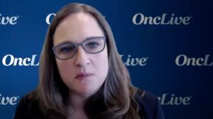 Dr. Plimack on Updated Findings of the KEYNOTE-426 Study in RCC