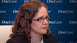 Dr. Bertino on Frontline Dacomitinib in Metastatic EGFR+ NSCLC