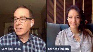 The Fink Tank: COVID-19 – Do Child Care Centers Pose A Spreading Risk?