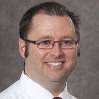 Brian A. Jonas, MD, PhD, FACP