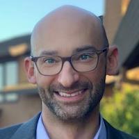 Gabriel N. Mannis, MD