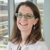 Erin Schenk, MD, PhD